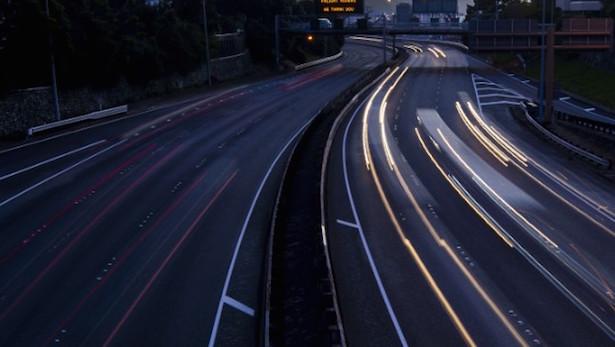 Insolite – Espagne: Arrestation d'un homme qui s'est filmé au volant à 233 km/h