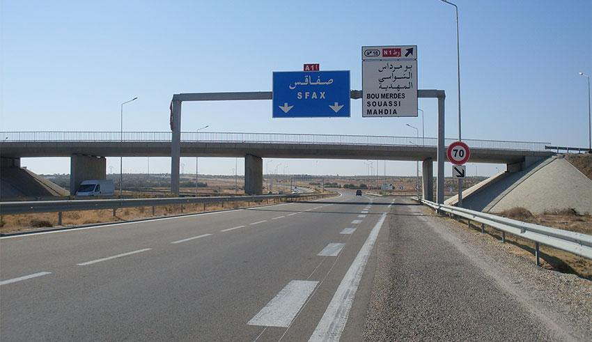 Ministère du transport : Les détails relatifs à la décision de l'interdiction des déplacements entre les villes ne sont pas encore clairs