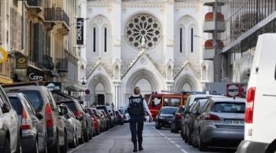 Tunisie: Arrestation de l'individu ayant revendiqué dans une vidéo l'opération terroriste de Nice
