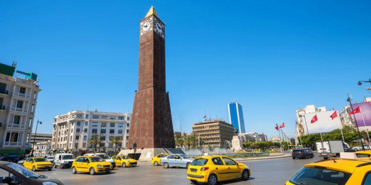 Coronavirus: Le nombre des rémissions dépasse celui des cas positifs à Tunis