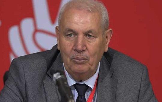 Tunisie: Mustapha Ben Ahmed fait assumer à la présidence de l'ARP sa sécurité après les menaces à son égard