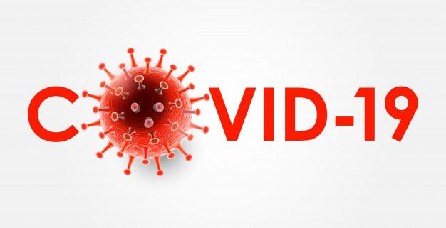 Tunisie: 83 nouvelles infections et quatre décès liés au coronavirus à Sfax