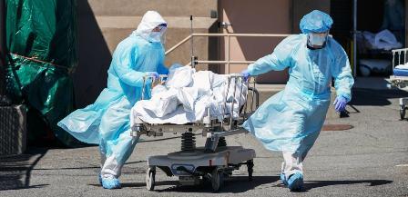 Séquestration d'un corps contre le règlement de la facture dans une clinique à Bizerte : Précisions du directeur