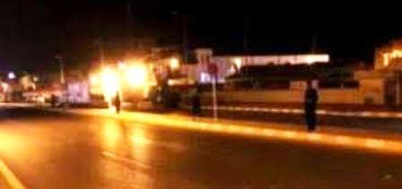 Tunisie – Covid: Allègement du couvre feu à Djerba