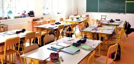 Tunisie: le ministère de l'Education prévient les syndicats contre la prise de décision unilatérale [Audio]