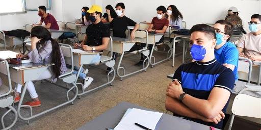 Tunisie – Education à l'ère de la Covid: Espérons qu'ils ne vont pas sacrifier une génération