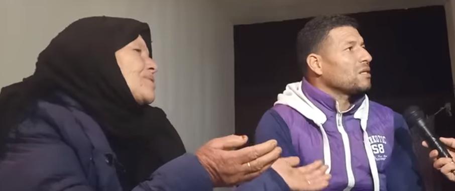 Attentat de Nice: Le suspect n'aurait pas eu le temps de commettre un tel crime, selon des membres de sa famille