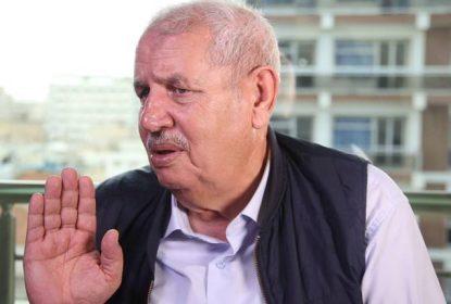 Tunisie: Mustapha Ben Ahmed fait assumer à la présidence de l'ARP la responsabilité de la violence au Parlement