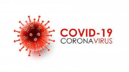Tunisie: Deux décès et 95 nouvelles infections à la Covid-19 à Sfax