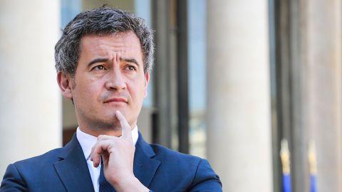 France : Le ministre de l'Intérieur Français se dit « choqué » par les rayons halal et casher dans les supermarchés