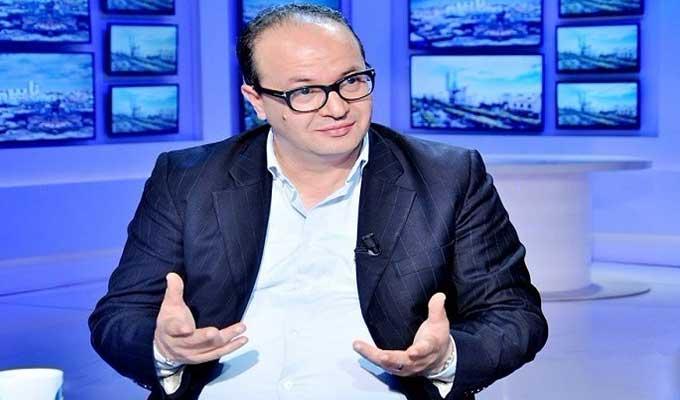 Tunisie : Hatem Mliki : Des partis politiques chercheraient à créer des conflits entre le Bloc National et Kais Saied