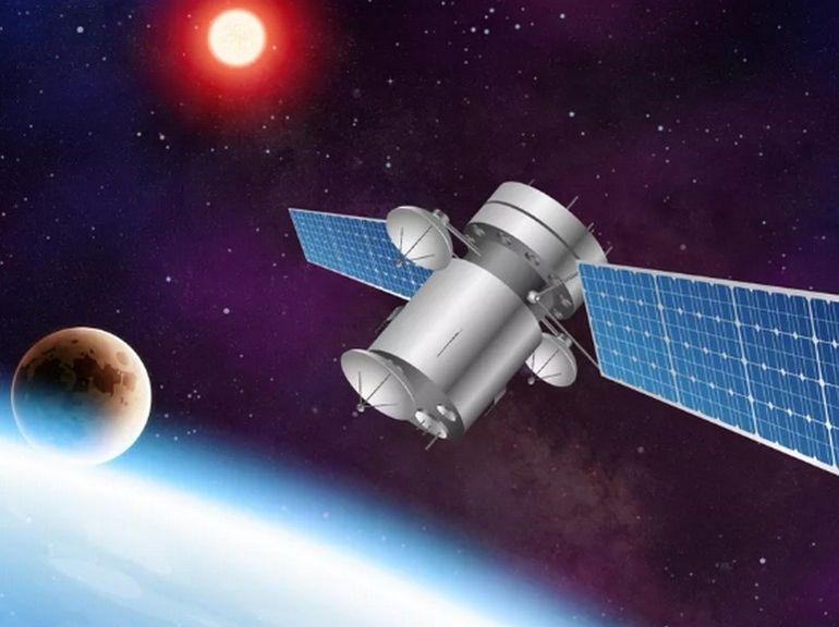 Tunisie: Report du lancement du premier satellite tunisien