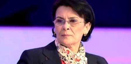 Tunisie – Covid: Le comité scientifique appelle à la prolongation du couvre feu