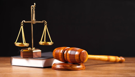 """Tunisie-Le Syndicat des Agents de la Justice: """"L'accord entre l'Association des Magistrats Tunisiens et le gouvernement ne nous concerne pas"""""""