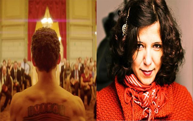 Tunisie: Kaouther Ben Hania décroche deux nouveaux prix internationaux pour son dernier film