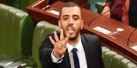 Tunisie – Publication du député Rached Khiari: Le parquet de Tunis réagit