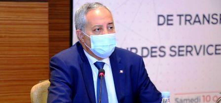 Tunisie – Mohamed Fadhel Kraïem lance le programme Gov Tech
