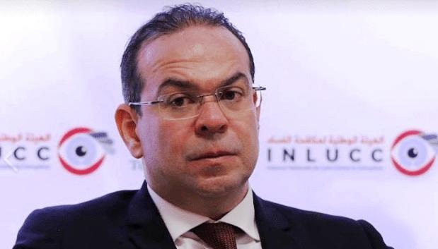 Tunisie – Mehdi Ben Gharbia s'indigne des accusations fallacieuses qui éclaboussent avec lui des familles entières