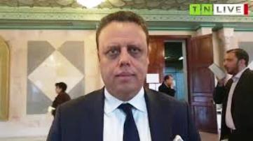 Tunisie: La commission parlementaire des finances appelle le gouvernement à retirer son projet de loi de finance complémentaire