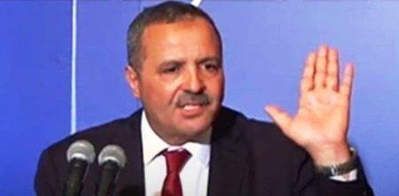 Tunisie – Ennahdha n'était pas au courant de ce qu'avait décidé Ghannouchi au cours de son rendez-vous de Paris avec BCE