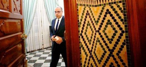 Tunisie – Des mesures, oui… Pertinentes, on ne sait pas… A partir de quand, Dieu seul le sait!