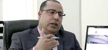 Tunisie – Le pays est résolument et définitivement à la solde des lobbies et des hommes d'affaires