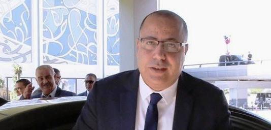 Tunisie – Covid: Décès d'un parent du chef du gouvernement