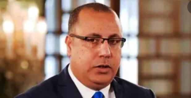 Tunisie – Hichem Mechichi incapable d'honorer ses premiers engagements