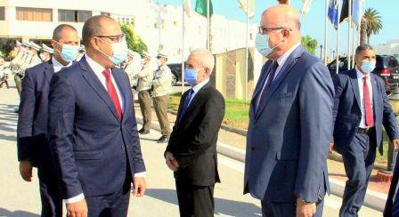 Tunisie – Après 44 morts en une journée qu'attend Mechichi pour prendre les choses en mains ?