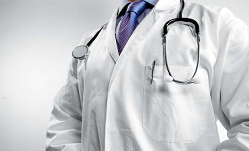 Tunisie : Dr Nabil Yazidi meurt à cause du coronavirus