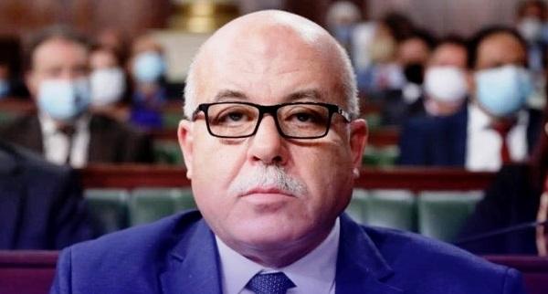Tunisie – De quel gouvernement fait partie le ministre de la santé?
