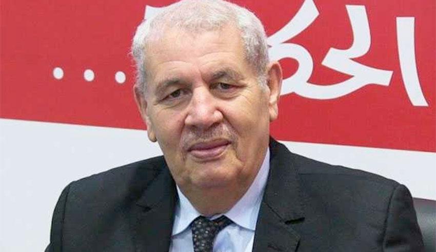 Tunisie: Mustafa Ben Ahmed: Qalb Tounes aurait exercé une pression sur Ali Kooli pour déclencher les hostilités envers le gouvernement de Youssef Chahed