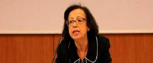 Tunisie – JORT: Publication de la démission de Rachida Naïfer