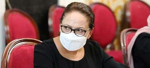 Tunisie: Nissaf Ben Alaya: La non-présentation d'un test RT-PCR a été décidé contre l'avis de la commission scientifique