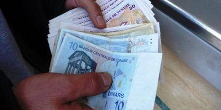Tunisie – LA CNRPS versera les pensions de retraite à partir de demain