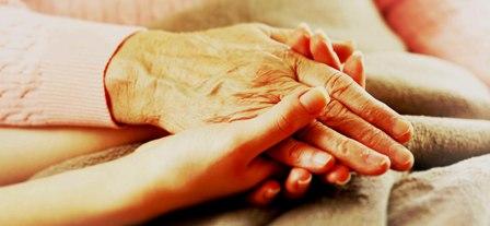 Tunisie: premier décès d'un résidant dans un centre pour personnes âgées