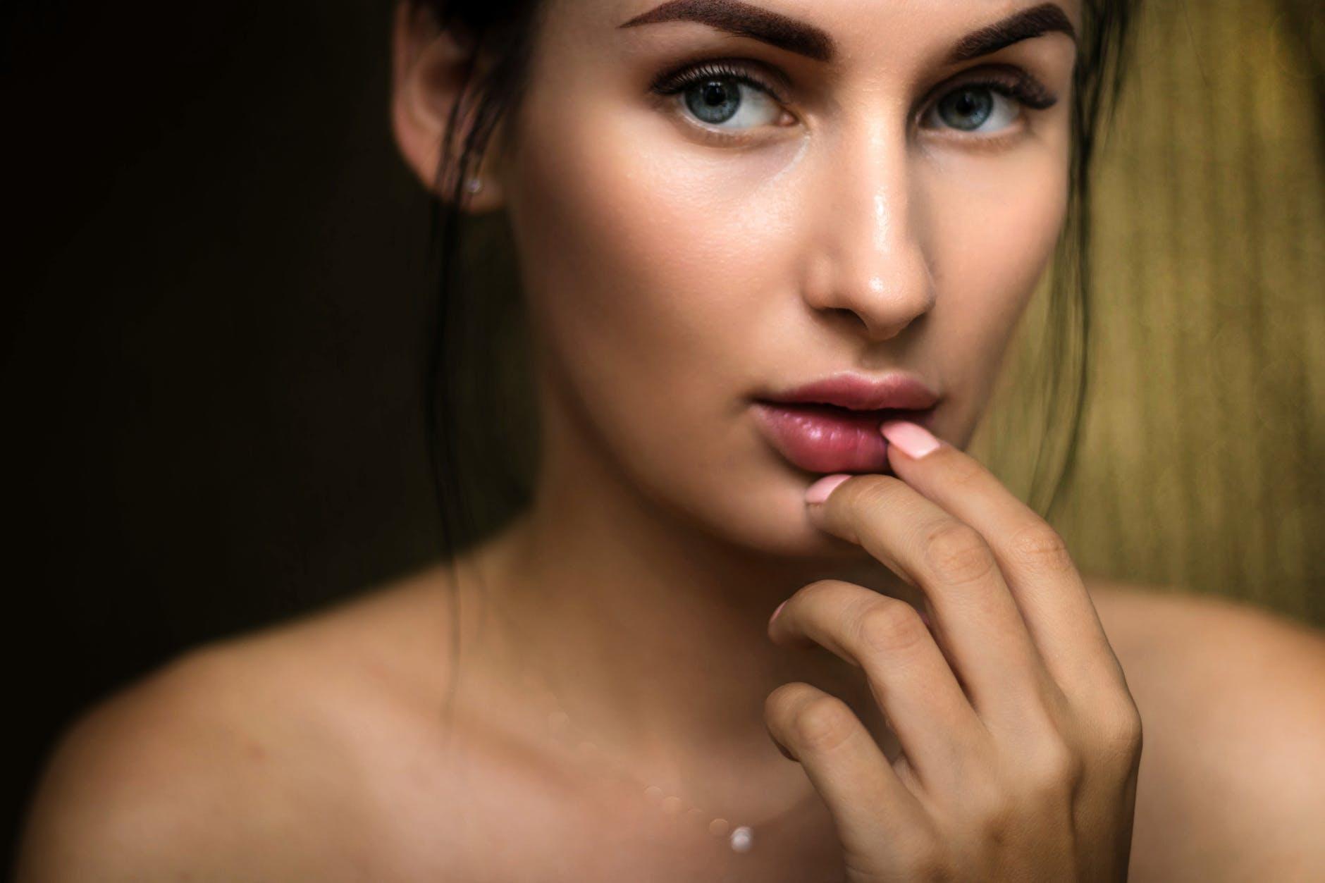TN beauté- Soins visage : 5 produits naturels font leurs come-back !