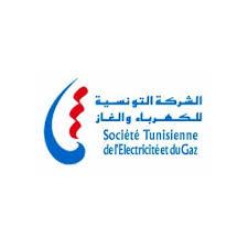 Tunisie-Une première pour la STEG: Une station de production électrique aux normes internationales à Kasserine
