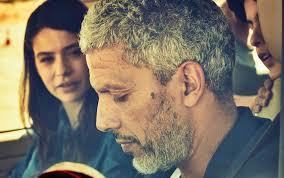 Cinéma : « Un Fils » de Mehdi Barsaoui lauréat du grand prix du Festival du film arabe de Malmö