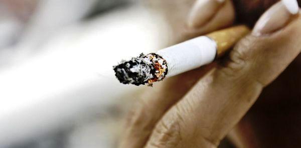 AUDIO: La baisse de la taxe sur le tabac réduit à néant tous les efforts de la Tunisie dans la lutte contre le tabagisme