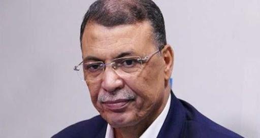 Tunisie : L'enterrement de Bouali Mbarki aura lieu demain
