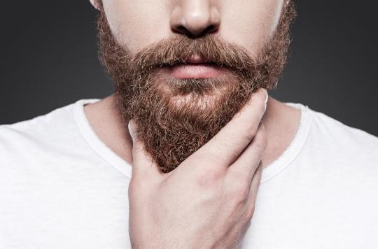 TN beauté spécial hommes : Apprenez à entretenir vos barbes messieurs !