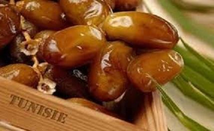 Tunisie: Ecoulement de la récolte des dattes, le ministère de l'Agriculture songe à des plate-formes électroniques pour vendre les dattes