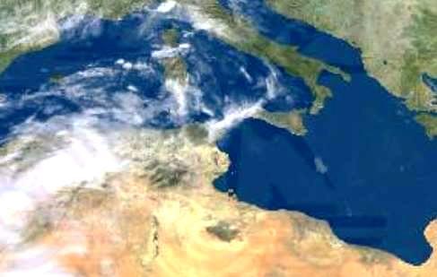 Tunisie: Prévisions pour samedi 24 octobre 2020