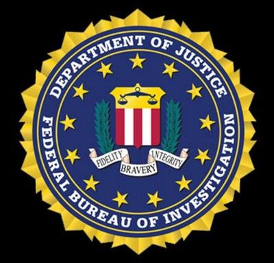 Les États-Unis et le Royaume-Uni ont accusé six Russes d'attaques de pirates informatiques contre les Jeux olympiques et les élections en France.