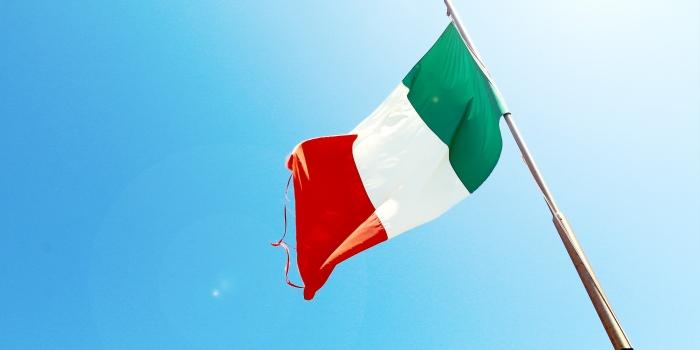 Italie: Une fusillade fait un mort et deux blessés
