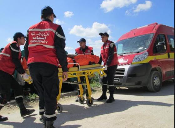 Tunisie: Quatre membres d'une même famille retrouvés morts