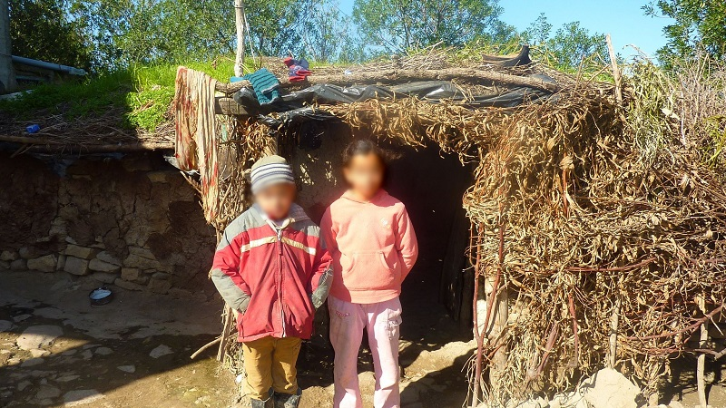 Rapport – UNICEF: 21,2% des enfants tunisiens sont pauvres