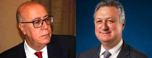 Tunisie – PLF: Rien n'y fait, le ministre de l'Economie n'arrive toujours pas à présenter un PLF valable