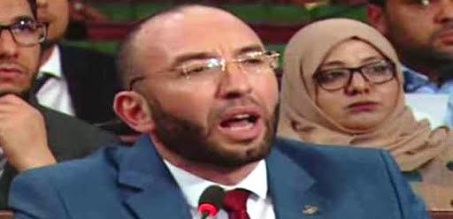 Tunisie – Mohamed Affes accuse les sécuritaires de harceler les imams
